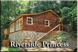 riverside princess main2