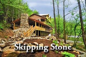 skippingstonebutton