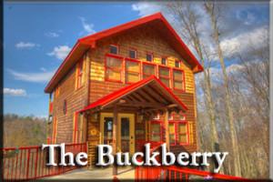 the buckberry 01
